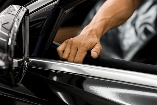 Power Window Motor Repair Houston | VIP Glass