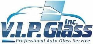 VIP Auto Glass Services | Cypress Katy Tomball Houston